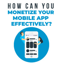 How-can-you-monetize-a-mobile-app_1