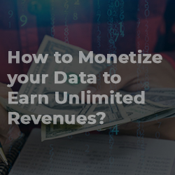 Monetize-Your-Data-Thumb