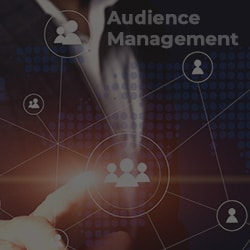 audience management