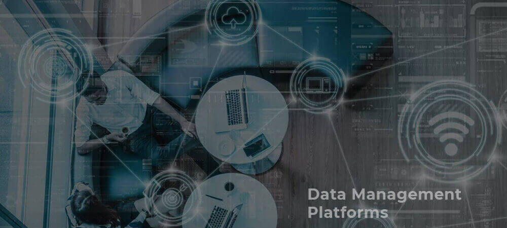 Data Management Platform_!