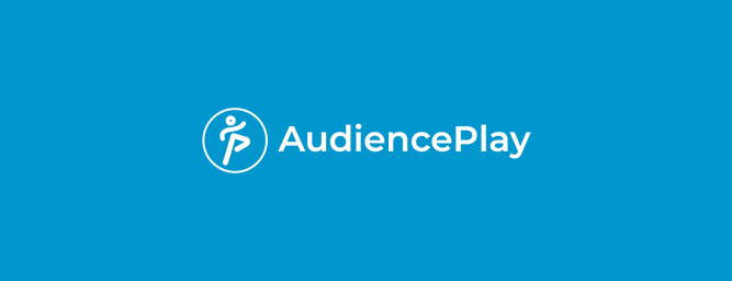 AudiencePlay- Audience Engagement