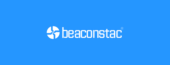 Beaconstac- Audience Engagement